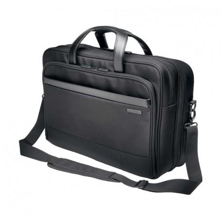 """Geantă business Laptop 17"""" – Gama Kensington Contour 2.0"""