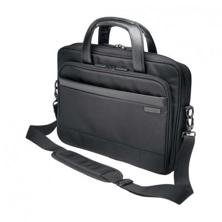 """Geantă executive laptop 14"""" – Gama Kensington Contour 2.0"""